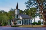 441 Old Palmetto Bluff Road - Photo 20