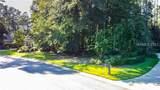 45 Palmetto Cove Court - Photo 10