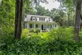 55 Woodland Ridge Circle - Photo 2