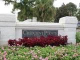 61 Crescent Plantation - Photo 26