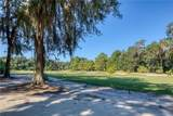 19 Plum Thicket Road - Photo 1