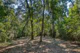 19 Plum Thicket Road - Photo 11