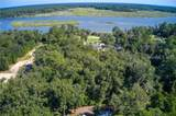 19 Plum Thicket Road - Photo 14