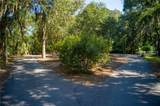 19 Plum Thicket Road - Photo 19