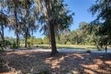 19 Plum Thicket Road - Photo 4