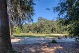 19 Plum Thicket Road - Photo 6
