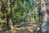 19 Plum Thicket Road - Photo 9