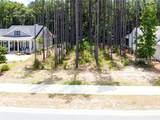 462 Lake Bluff Dr - Photo 2