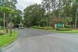 300 Woodhaven Drive - Photo 22