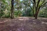 295 Spring Island Drive - Photo 4