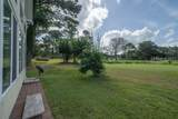 32 Crescent Plantation - Photo 39