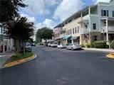 202 Bluffton Road - Photo 11