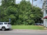 202 Bluffton Road - Photo 3