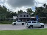 202 Bluffton Road - Photo 6