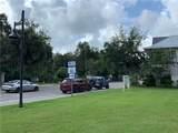 202 Bluffton Road - Photo 7
