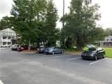 202 Bluffton Road - Photo 9