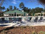 6 Meridian Point Drive - Photo 4
