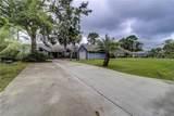 33 Sugaree Drive - Photo 34