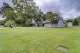 33 Sugaree Drive - Photo 35