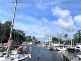 Windmill Harbour Marina - Photo 10