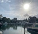 Windmill Harbour Marina - Photo 13