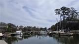 Windmill Harbour Marina - Photo 15