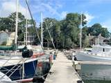 Windmill Harbour Marina - Photo 3