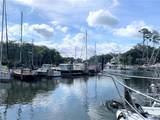 Windmill Harbour Marina - Photo 7