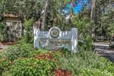 42 Forest Beach Drive - Photo 1