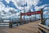 13 Harbour Town Yacht Basin - Photo 2