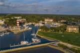 13 Harbour Town Yacht Basin - Photo 4