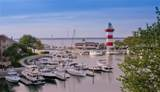 49 Harbour Town Yacht Basin - Photo 1