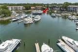 49 Harbour Town Yacht Basin - Photo 2