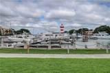 49 Harbour Town Yacht Basin - Photo 4