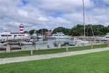 49 Harbour Town Yacht Basin - Photo 5