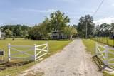 165 Deloss Drive - Photo 40