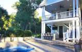 91 Carvin Road - Photo 42