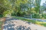 14 Cheehaw Drive - Photo 31