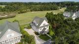 42 Pointe South Trace - Photo 27