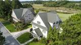 42 Pointe South Trace - Photo 28