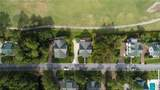 42 Pointe South Trace - Photo 29