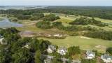 42 Pointe South Trace - Photo 30