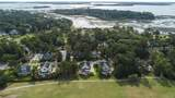42 Pointe South Trace - Photo 33