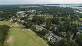 42 Pointe South Trace - Photo 34