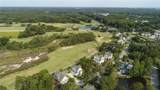 42 Pointe South Trace - Photo 35