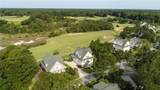 42 Pointe South Trace - Photo 36