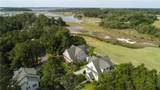 42 Pointe South Trace - Photo 37