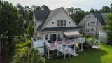 42 Pointe South Trace - Photo 40