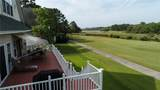 42 Pointe South Trace - Photo 42