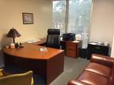 7 Office Way - Photo 2
